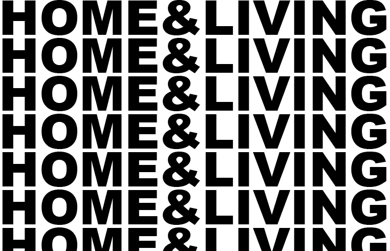 Home & Living Store Valencia