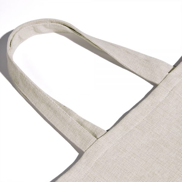 Hight Quality Tote Bag